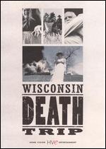 Wisconsin Death Trip - James Marsh