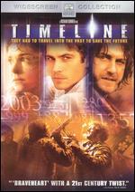 Timeline [WS] - Richard Donner