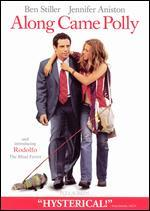 Along Came Polly [P&S]