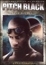 The Chronicles of Riddick: Pitch Black [P&S]