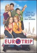 Eurotrip [P&S]