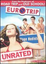 Eurotrip [P&S & Unrated]