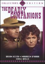 The Deadly Companions [Collector's Edition]