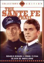 The Santa Fe Trail [Collector's Edition]