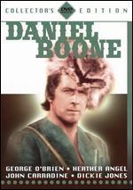 Daniel Boone [Collector's Edition]