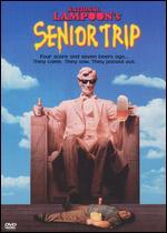 National Lampoon's Senior Trip - Kelly Makin