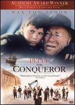 Pelle the Conqueror - Bille August