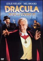 Dracula-Dead and Loving It