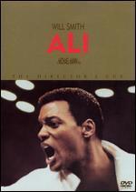 Ali [Director's Cut]