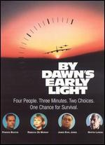 By Dawn's Early Light (Dvd)