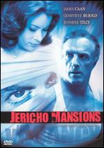 Jericho Mansions - Alberto Sciamma