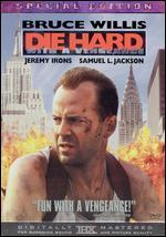 Die Hard with a Vengeance [Special Edition] [2 Discs]