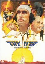 THX 1138 [The George Lucas Director's Cut]