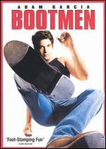 Bootmen - Dein Perry