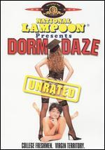 National Lampoon Presents Dorm Daze [Unrated]
