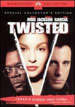 Twisted [WS] [Special Collector's Edition]