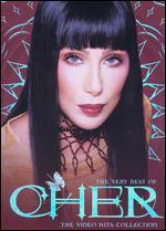 The Very Best of Cher-the Video Hits Collection