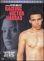 Raising Victor Vargas [Special Edition]