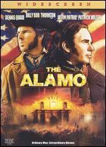 The Alamo [WS]