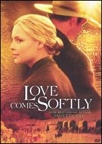 Love Comes Softly - Michael Landon, Jr.