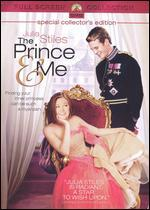 The Prince & Me [P&S] [Special Collector's Edition]