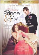 The Prince & Me [WS] [Special Collector's Edition]
