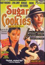 Sugar Cookies (Dvd-R)