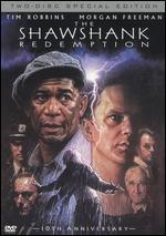 The Shawshank Redemption [Special Edition] [2 Discs]
