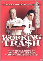 Working Trash