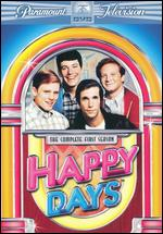 Happy Days: Season 01 -