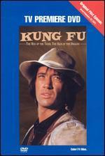 Kung Fu: Pilot