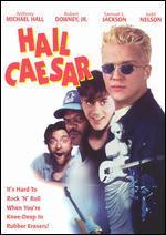 Hail Caesar [Dvd] [Region 1] [Us Import] [Ntsc]
