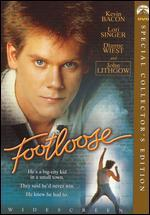 Footloose [Special Collector's Edition]