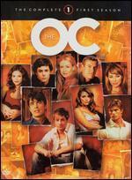 The O.C. : Season 1