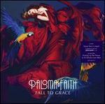 Fall to Grace [Bonus Track]