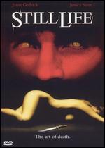 Still Life: The Fine Art of Murder - Graeme Campbell