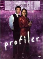 Profiler: Season 04