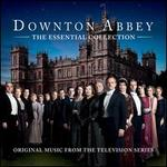 Downton Abbey: The Essential Collection - Various Artists