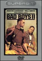 Bad Boys II (Superbit)