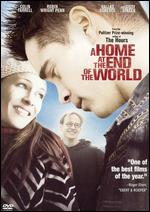 Home at the End of the World - Michael Mayer