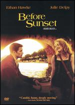 Before Sunset - Richard Linklater