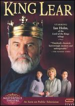 Masterpiece Theatre: King Lear