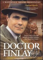 Doctor Finlay: Series 02