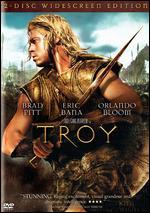 Troy [WS] [2 Discs]