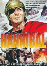 Hannibal - Carlo Ludovico Bragaglia; Edgar G. Ulmer