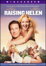 Raising Helen [WS]