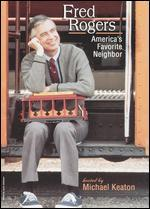 Fred Rogers: America's Favorite Neighbor