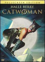 Catwoman [P&S] [Mini DVD]