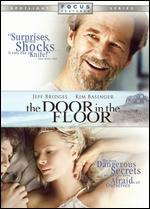 The Door in the Floor [WS] - Tod Williams