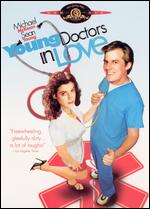 Young Doctors in Love - Garry Marshall